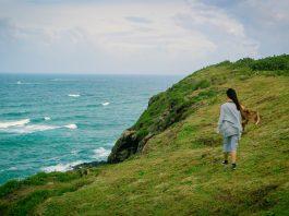 kinh nghiệm du lịch Tuy Hòa