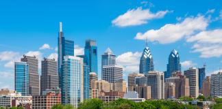 kinh nghiệm du lịch Philadelphia