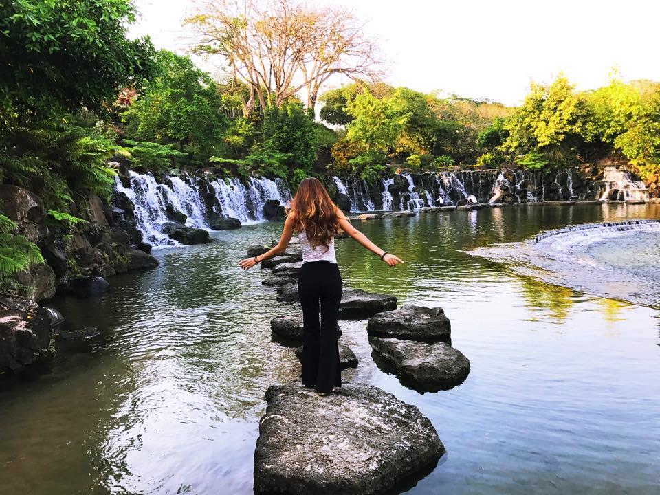Khám phá Khu du lich Suối Mơ - Thiên đường xanh cực hót tại Đồng Nai - Ảnh 7.