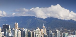 kinh nghiệm du lịch Vancouver