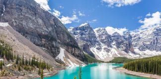 lưu ý khi du lịch Canada