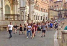 kinh nghiem du lich Siena