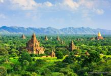 thanh-pho-bagan-cua-myanmar