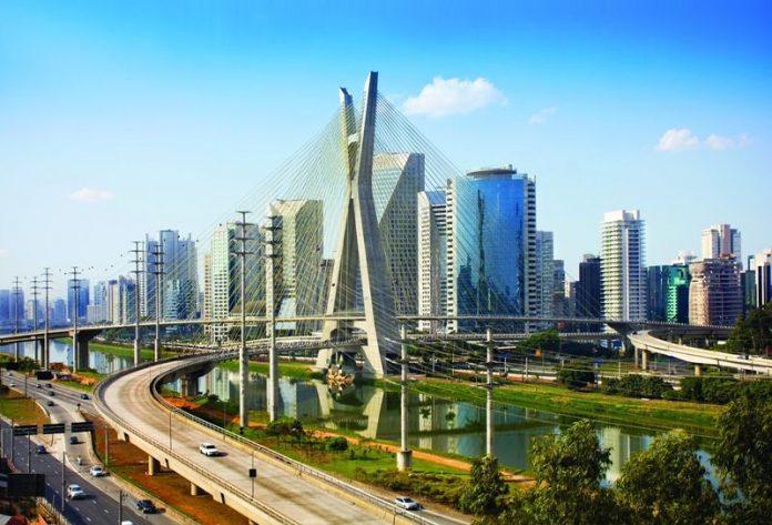 kinh nghiệm du lịch Sao Paulo