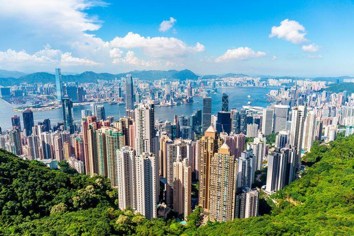 lưu ý khi du lịch Hong Kong