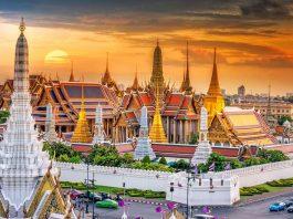 lưu ý khi du lịch Thái Lan