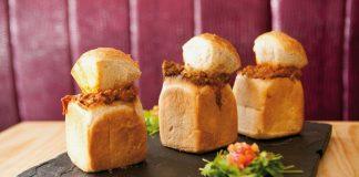 món ăn nổi tiếng tại Nam Phi
