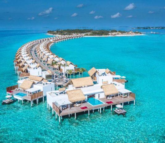 luu y khi du lich Maldives
