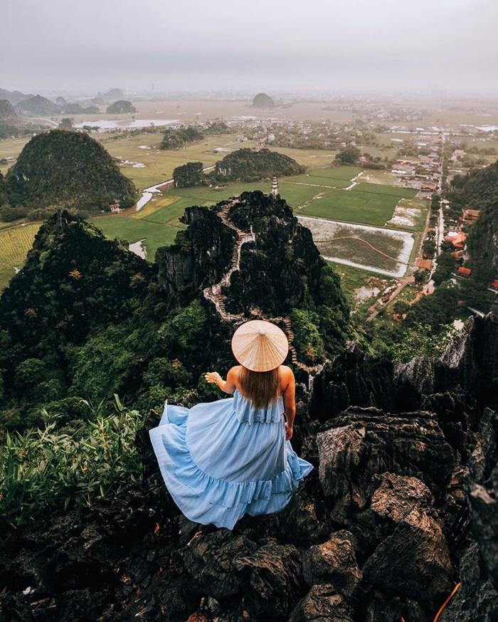 Ticket price 11 Ninh Binh tourist destinations 'hot' summer 2020