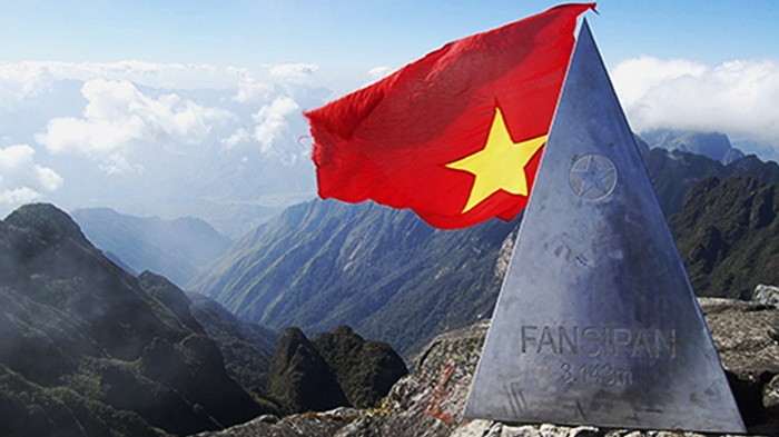 Update ticket prices of tourist destinations Sapa 2020 - A paradise place for hot trips