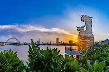 Cần Thơ - Đà Nẵng - Sơn Trà - Bà Nà - Cù Lao Chàm - Hội An 4N3Đ