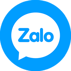 icon-zalo-new2