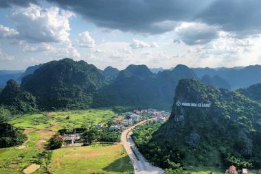 Huế - Sông Chày Hang Tối 1 Ngày