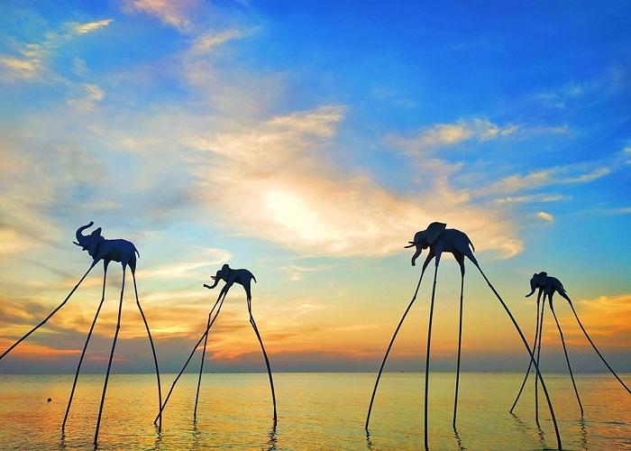 phu-quoc-sun-set
