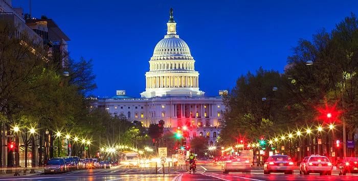 Washington-DC-1280x650