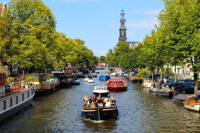 Amsterdam98089