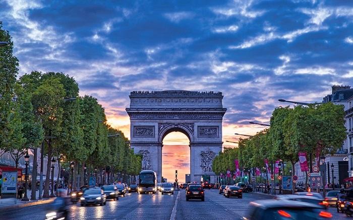 Arc_De_Triomphe44_2