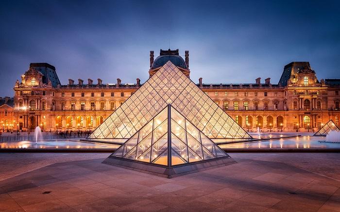 BYo_tang_Louvre_1
