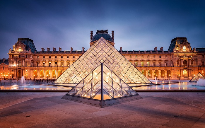 BYo_tang_Louvre_2