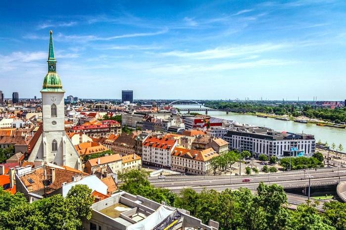 Bratislava_45