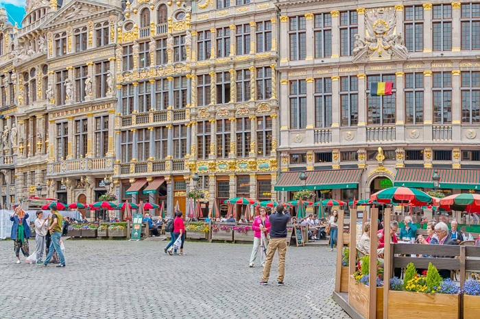 Brussels_34534