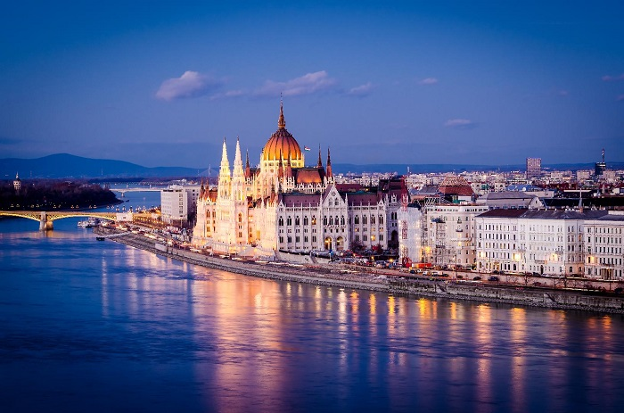 Budapest1_1