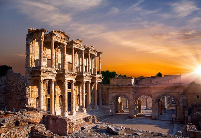 Ephesus234