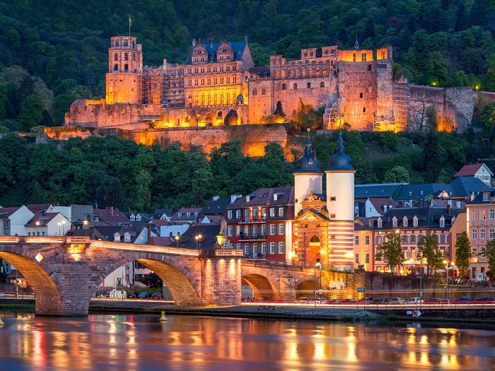 Heidelberg_5435