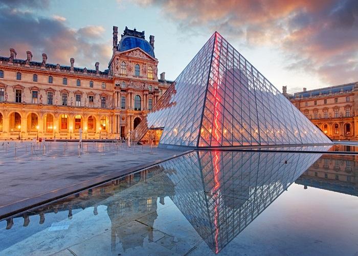 Louvre5555