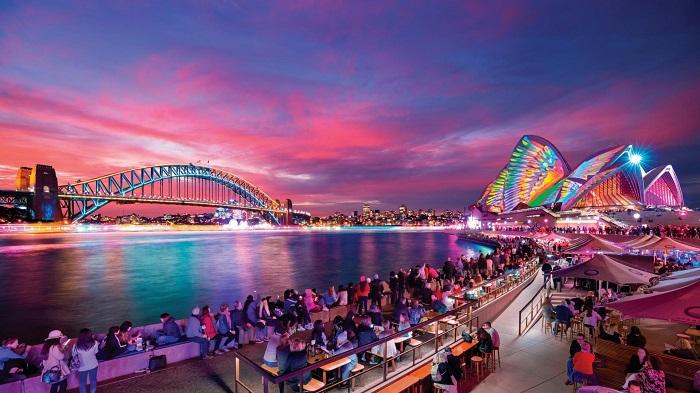Vivid-Sydney-Opera-House_0