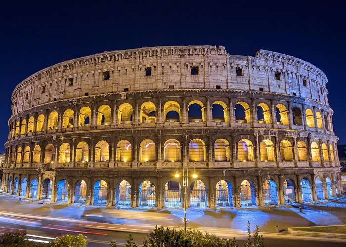 colosseum-in-rome-3_1