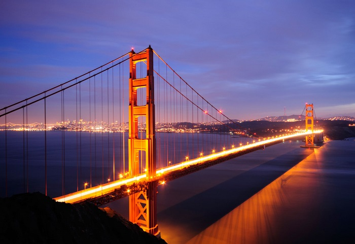 golden-gate-bridge-at-san-francisco-top_1