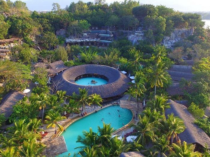 i_resort_nha_trang