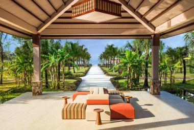 Voucher Fusion Phú Quốc Resort 5 sao