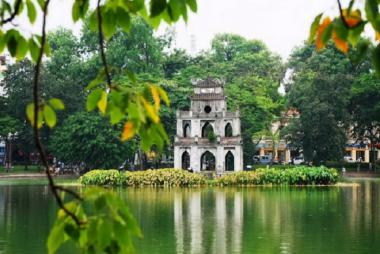 Hà Nội - Sapa - Ninh Bình 4N3Đ