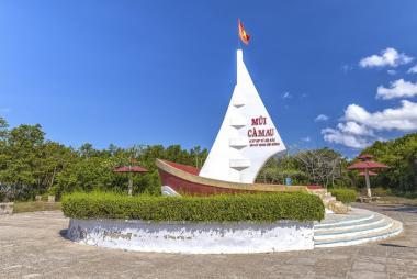 Landtour Tại Cần Thơ 3N2Đ - Chinh Phục Cực Nam Tổ Quốc