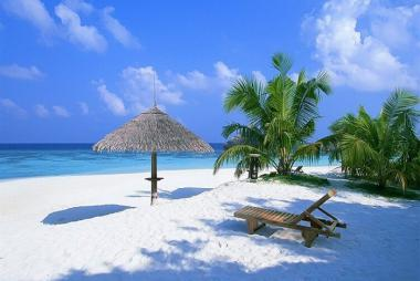 Hà Nội - Phú Quốc 4 Ngày - Kết hợp Khách Sạn + Resort 5sao Vinpearl + Vé Máy Bay