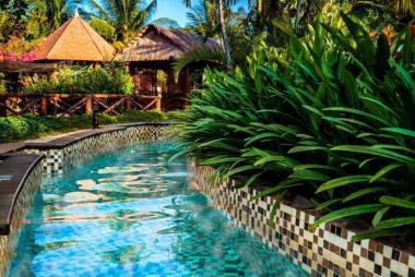 Combo Vũng Tàu 3N2Đ – Sài Gòn Bình Châu Resort & Sài Gòn Hồ Cốc Resort 4* + Ăn 3 Bữa + Miễn Phí Vé Vui Chơi