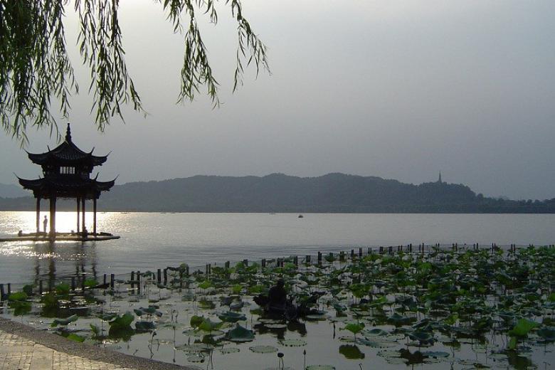 Tây Hồ