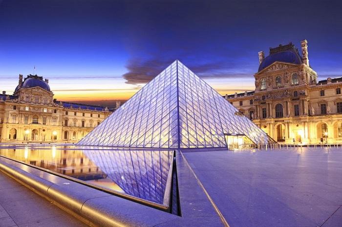 Louvre_3