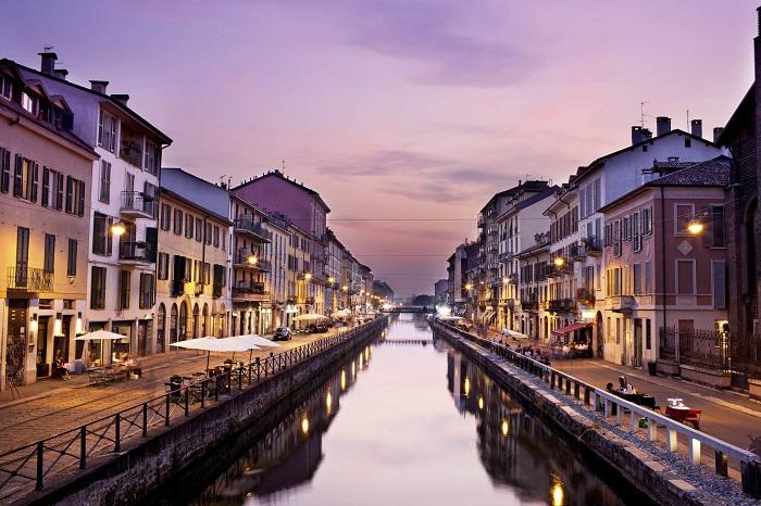 Milan2_-_Copy