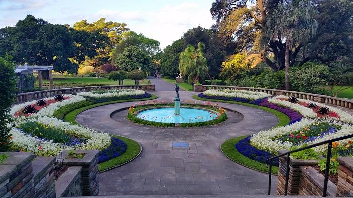 Royal-_Botanic-_Gardens