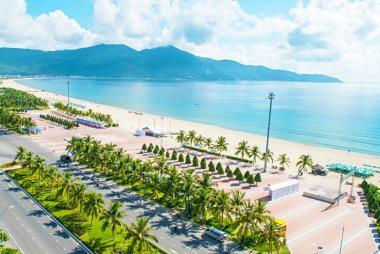 Landtour Đà Nẵng - Bà Nà - Sơn Trà - Ngũ Hành Sơn - Hội An 3N2Đ