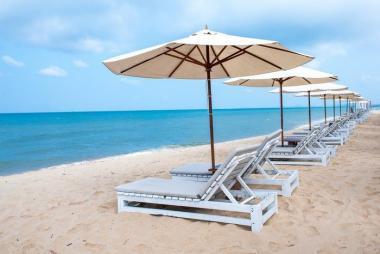 Combo Phú Quốc 3N2Đ - Resort Eden 4* + VMB