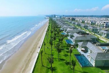 Voucher 2 ngày 1 đêm FLC Luxury Resort Sầm Sơn 5 sao