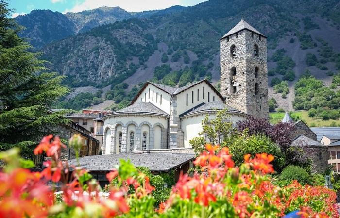 Andorra3_1