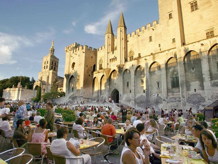 Avignon_6