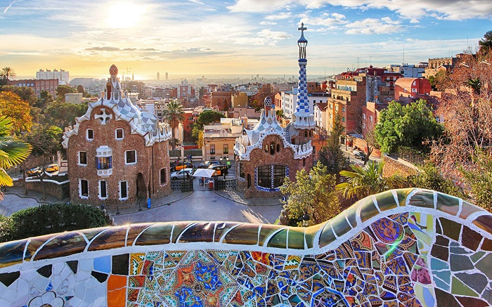 Barcelona3245_1