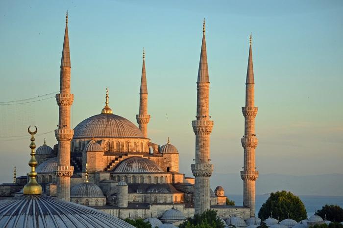 Blue_Mosque122