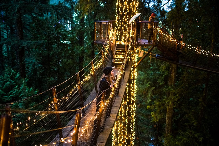Capilano_Suspension_Bridge